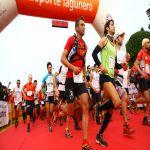 Paco Rodríguez triunfa en la K42Anaga Marathon