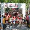 2.500 personas correrán por la innovación en VIH