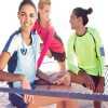 4 factores para decidir en qué carrera deportiva participar