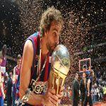 El Regal Barca aplasta al Madrid y se lleva la Copa