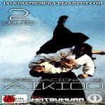 Curso Nacional de Aikido