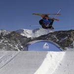 perAndreas Hatveit gana el Austrian Freeski