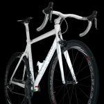 Bicicletas 2011: Colnago C59, Limited Edition