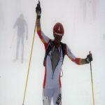 Kilian Jornet campeón del mundo
