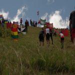 La Copa de España de carreras de montaña ante su cita vizcaína