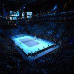 ATP WTF: Victorias de Djokovic, Federer, Murray y Ferrer