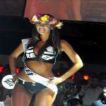 Perú podría ser la sede de la próxima edición del Miss Reef Internacional