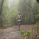 10 días para La k42 Anaga Marathon