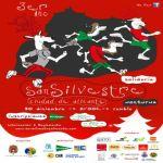 La San Silvestre Nocturna de Alicante solidaria