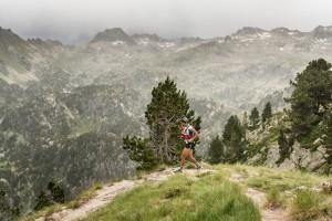 Actividades para todos en el BUFF Mountain Festival de la Vall de Boí