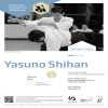 Aikido con Yasuno Shihan