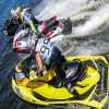 Aquabike World Champioship en Dénia