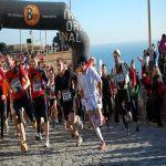 Cerca de 500 pre-inscitos a la Buff® Epic Run