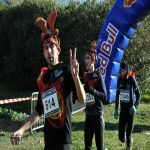 Abiertas las inscripciones a la Mini Buff® Epic Run