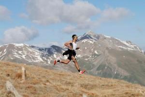 Calendario de Carreras por Montaña FEDME 2017