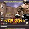 Campeonato KTF en Noviembre