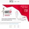 Campeonato Mundial de Karate
