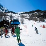 Andorra presenta las novedades para sus estaciones