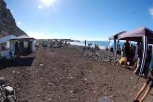 Circuito Canario de Surfing 2016 - Surf y Bodyboard
