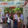 Cuenta atrás para La Carrera por la innovación en VIH