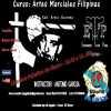 Curso de Artes Marciales Filipinas