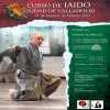 Curso de Iaido en Valladolid