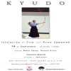 Curso Intensivo de Iniciación al Kyudo