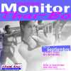 Curso monitor thai-bo