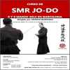 Curso Shinto Muso Ryu Jo-Do en Barcelona