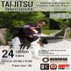 Curso de Tai-Jitsu (FCK)