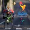 Debut en los próximos Juegos Paralímpicos de Río 2016
