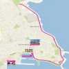 Disfruta de A Coruña con el mejor recorrido en su Carrera de la Mujer 2014