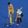 El calendario de los partidos de Hockey hierba de Rio 2016