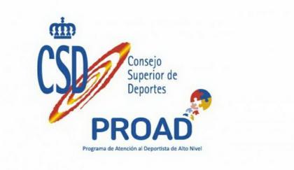 El Consejo Superior de Deportes pone en marcha el carnet digital