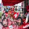 El CSD recibe mañana al HIMOINSA Racing Team