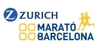 El Maratón de Barcelona ya tiene fecha confirmada