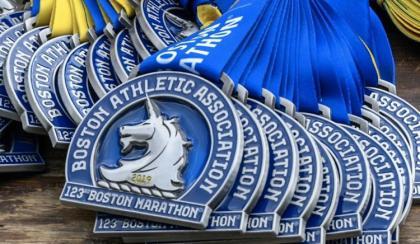 El Maratón de Boston se traslada al otoño de 2021