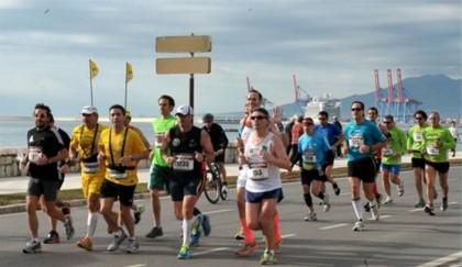El Maratón de Málaga ya tiene fecha