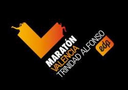 El Maratón Valencia Trinidad Alfonso EDP este domingo