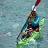 El proyecto solidario 120 Millas Sur ha arrancado en Marina de Dénia
