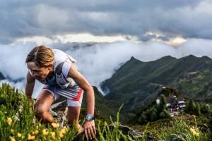 El Ultra SkyMarathon® Madeira un desafío de 55 kilómetros