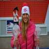 Entrevista con Mariana Boix campeona de España de Slalom