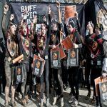 Ya son 1.300 los participantes que se han inscrito a la Buff® Epic Run