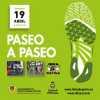 Este domingo Ibiza celebra su carrera  Passeig a Passeig
