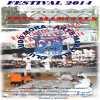 Festival Arts Marcials 2014