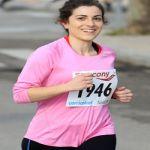 XXXII Medio Maratón Ciudad Universitaria abre inscripciones