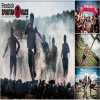 Gana inscripcion y zapatillas para La Reebok Spartan Race