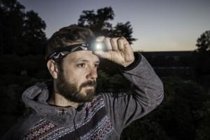 HEADLED II de Sigma Sport, más potencia lumínica