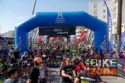 Ibiza será este año sede del Campeonato Europeo Multideporte