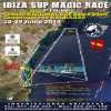 Ibiza SUP Magic Race